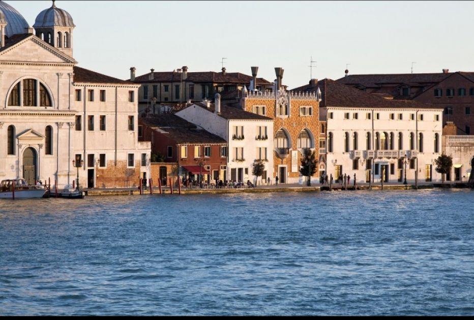 _ORCH_Fondazione di Venezia-15363805.jpeg